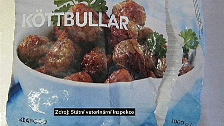 01-meatballs