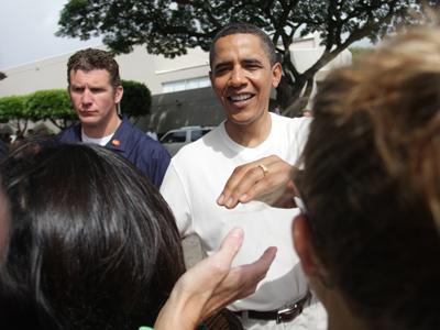 010309-obama-p1