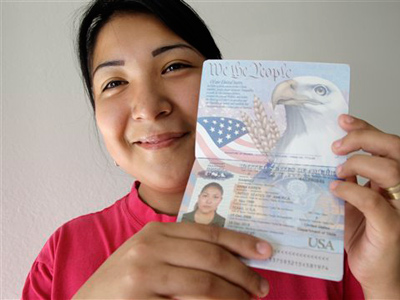 021009-passport-p1