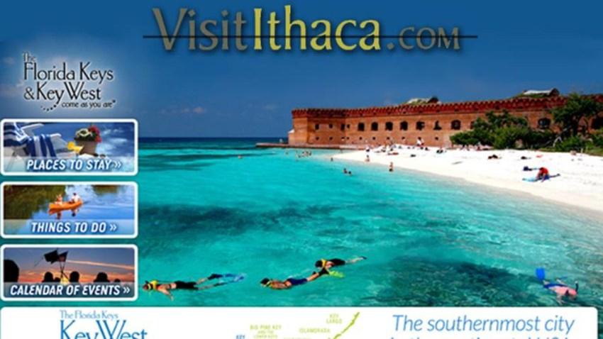 021715 visit ithaca florida