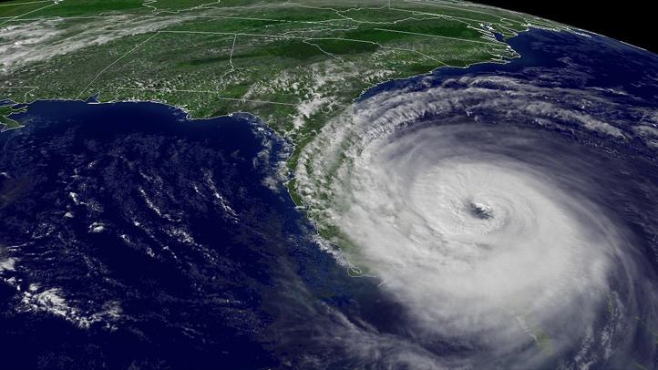052011 hurricane jeanne (2004)