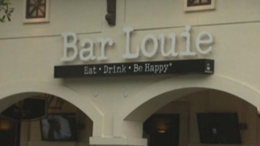 072215 bar louie