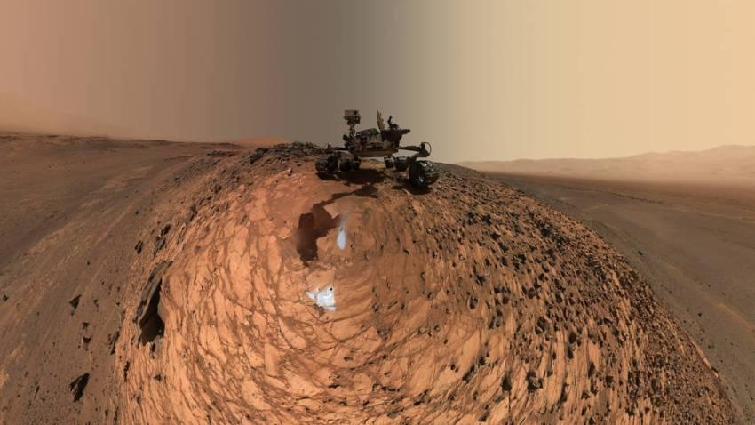 08-20-2015-mars-curiosity-selfie-marias-pass