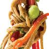 [WHLTH] 0810-sesame-soba-noodle_0.thumbnail.jpg