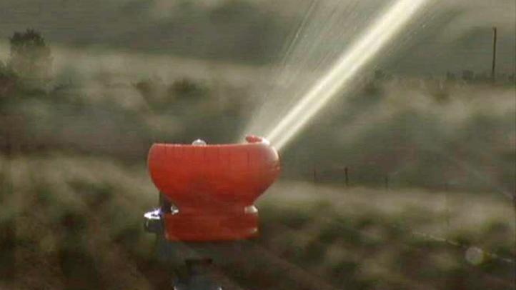 0822014-sprinklers