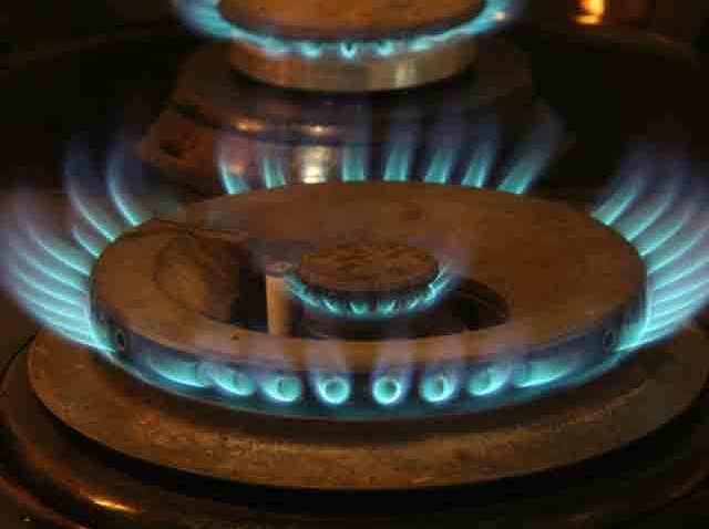 101608-home-heating