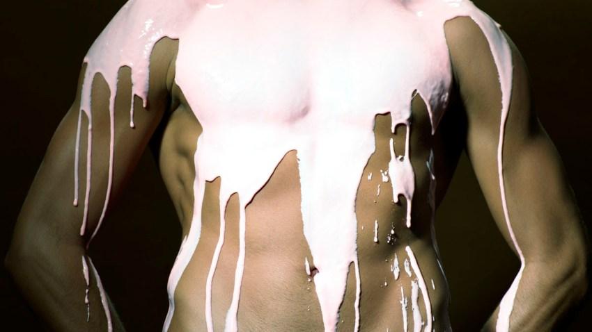 111808 Skin Foods Milk