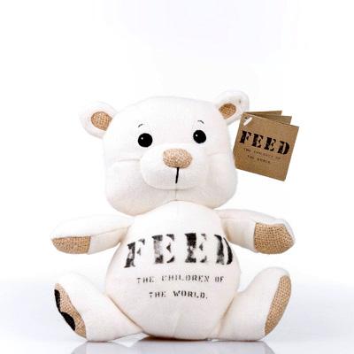 128594-feed-nut-feed3-bear-ivry-cot