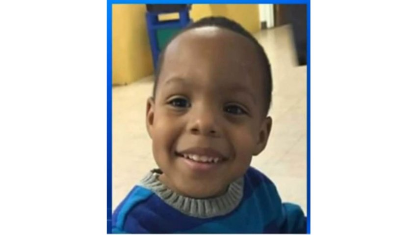 150806-11-year-old-charged-with-manslaughter-1252p_0ca6cbea008db6a1123d0927d2071344.nbcnews-ux-2880-1000