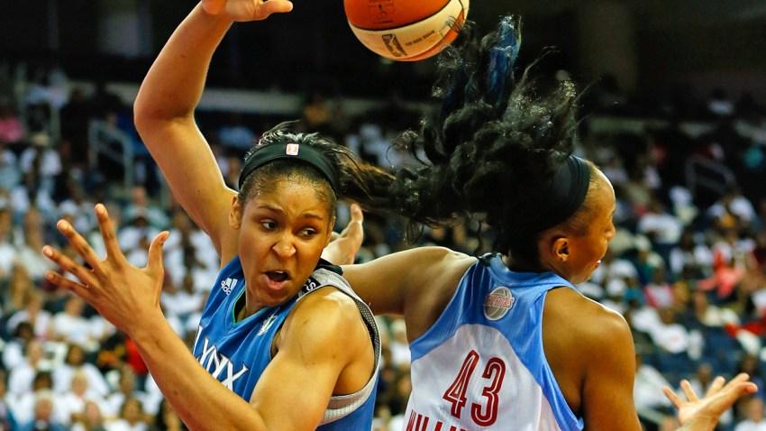 182934246KC00061_2013_WNBA_