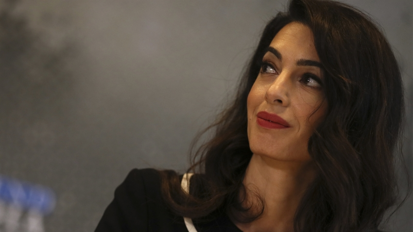 190405_3935094_Everything_We_Know_About_Amal_Clooney_s_New__1200x675_1474044995617.jpg