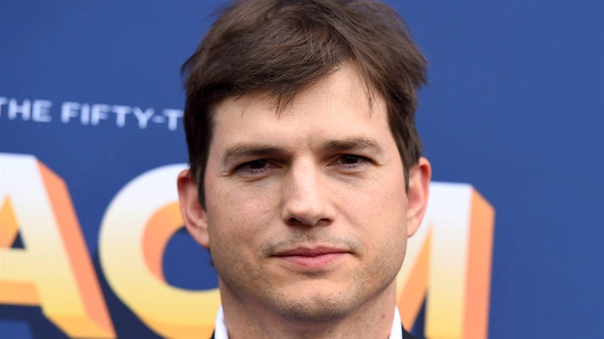 190507_3952038_Will_Ashton_Kutcher_Be_Forced_To_Testify_Aga_anvver_1_1200x675_1518551107850.jpg