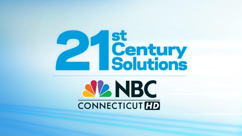 21st Century Solutions