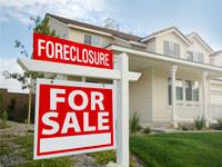 [CNBCs] foreclosure2.jpg