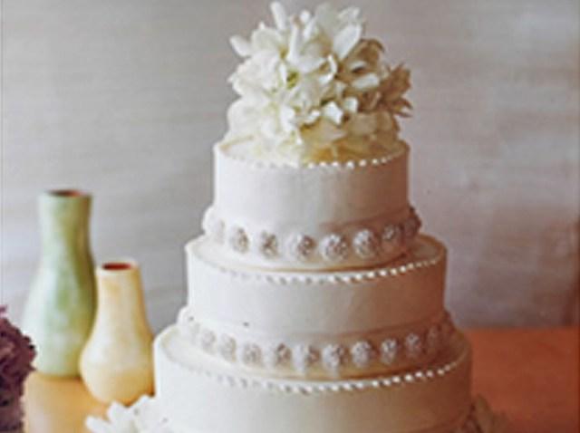 640x480-Generic-Wedding-Cake-web-logo