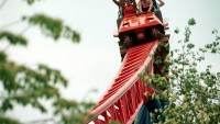 Six Flags New England Delays Opening of Park for 2020 Season