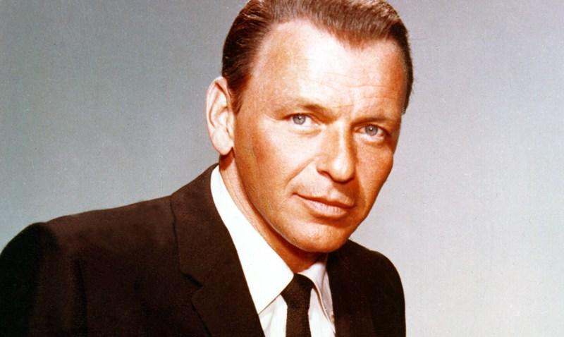 Sinatra_Frank_066.jpg