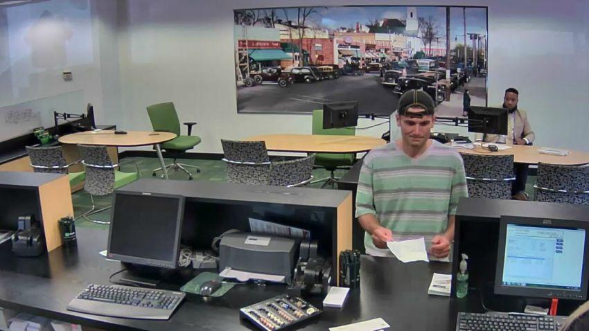 81315 west hartford td bank robbery 1200