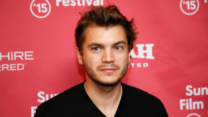 "2015 Sundance Film Festival - ""Ten Thousand Saints"" Premiere"