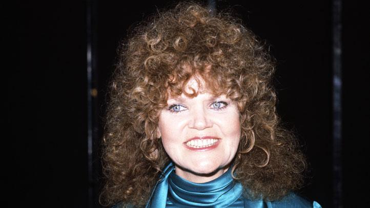 Eileen Brennan 1982