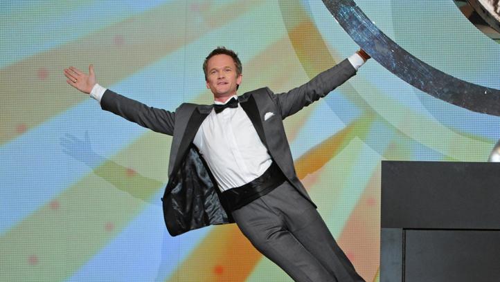 67th Annual Tony Awards - Show