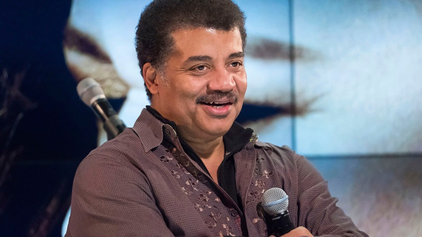 People-Neil deGrasse Tyson