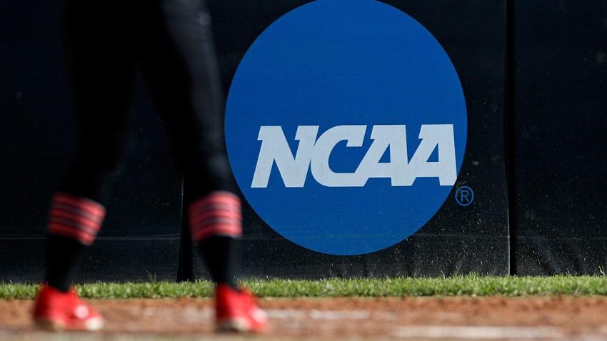 NCAA Athlete Compensation
