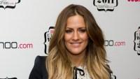 Ex-'Love Island' Host Caroline Flack Found Dead in London