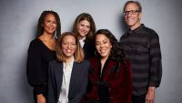 #MeToo, Phase 2: Doc Explores Heavy Burden on Women of Color