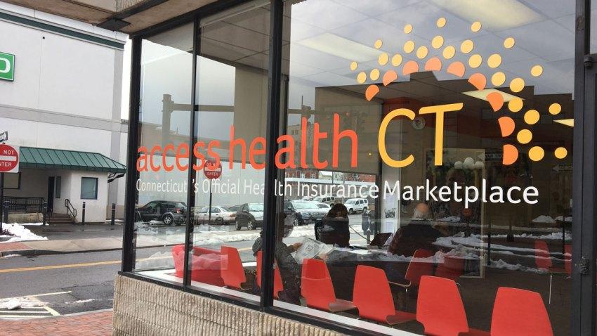 Access-Health-CT-Connecticut-Health-Insurance