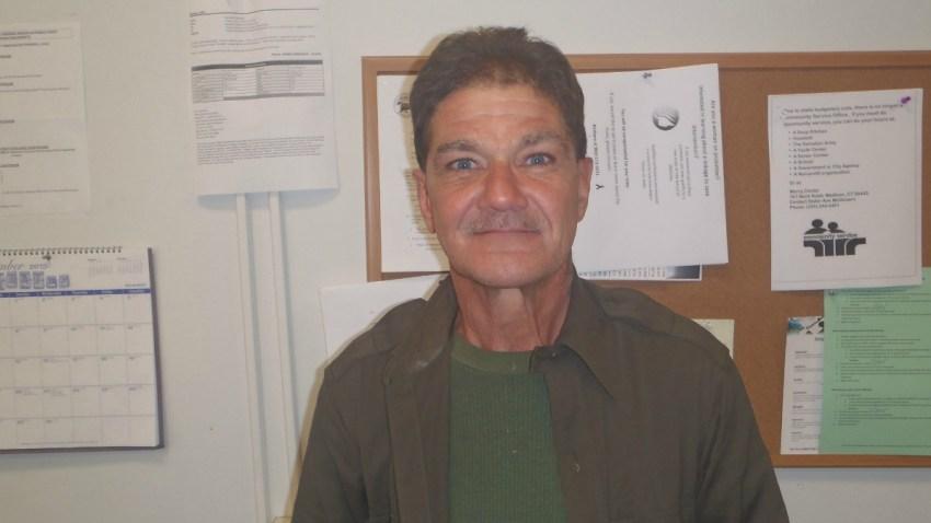 Alfredo Simoes