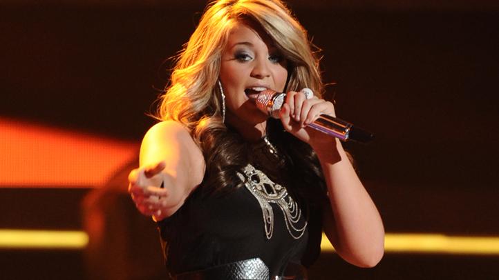 American-Idol-Haley