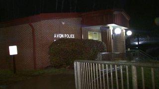 Avon Police Department