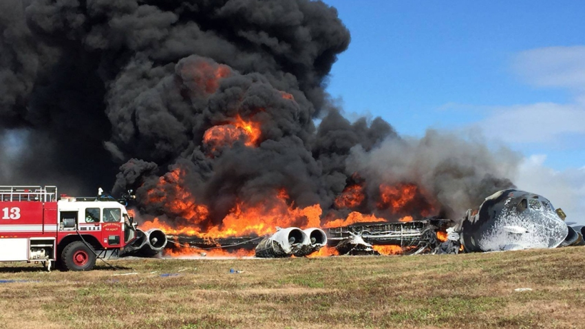 B-52H-crash-guam-kuam