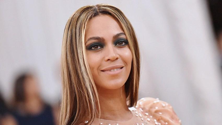 Beyonce graduation speech