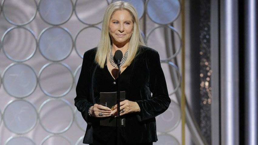 Barbra-Streisand2