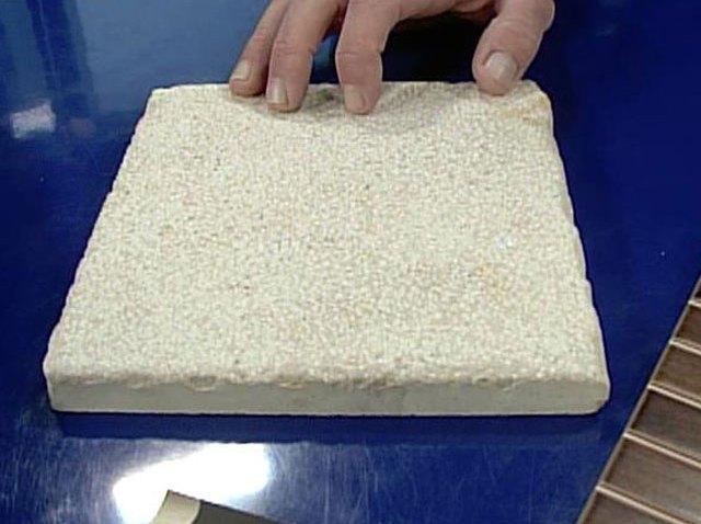 BathDesign-Limestone