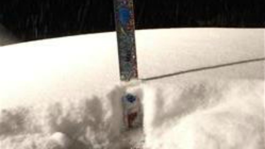 Burglington Snow ruler edited