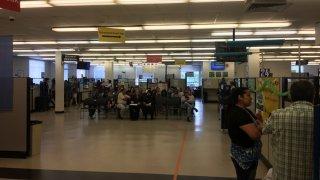CT-DMV