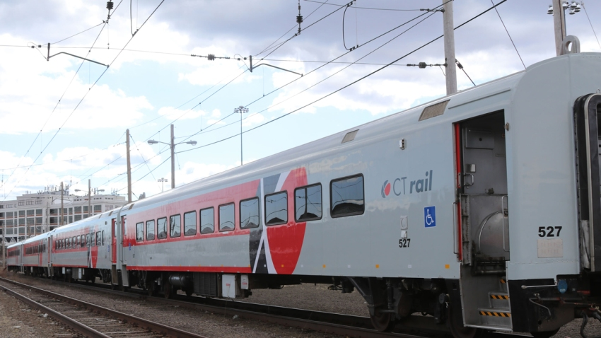 CT-RAIL-HARTFORD-LINE