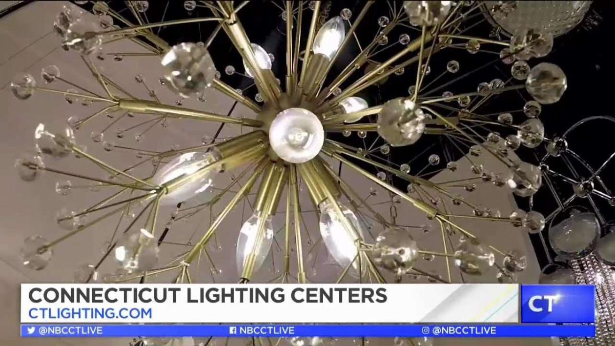Lighting Centers Nbc Connecticut