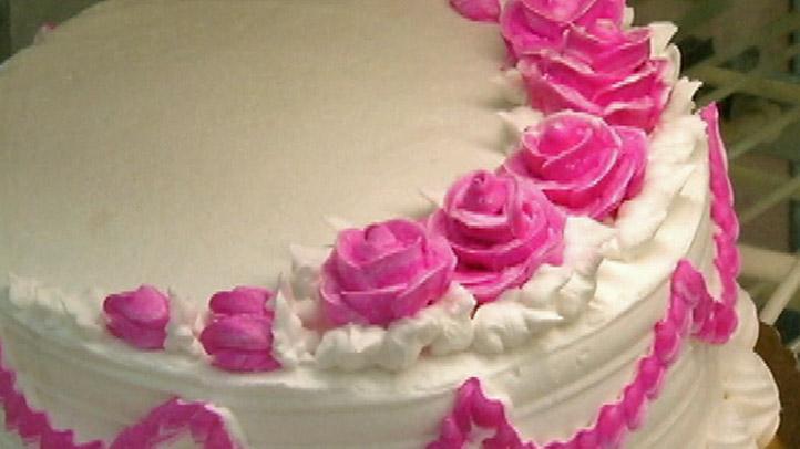 Cake_Generic