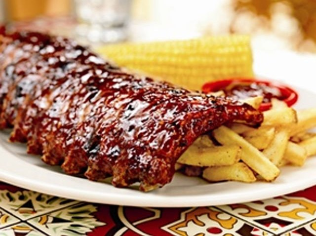Chilis-Baby-Back-Ribs