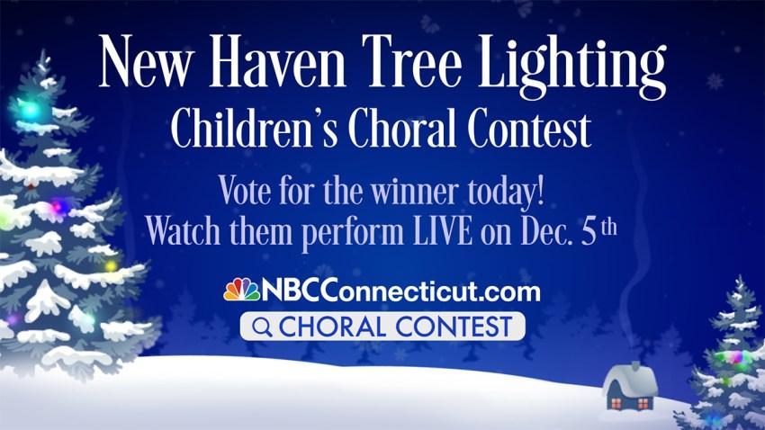 Choral vote No disclamer 1200x675 111219