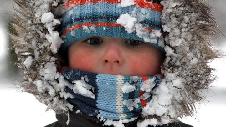 Cold-Child-722-generic