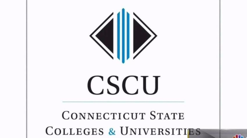 Connecticut_Community_Colleges_to_Be_Consolidated_Under.jpg