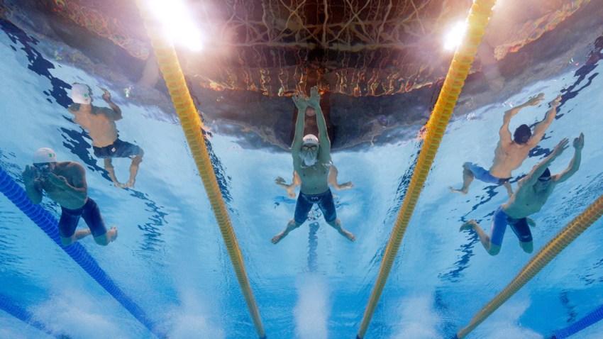 610210001MB00248_Swimming_O