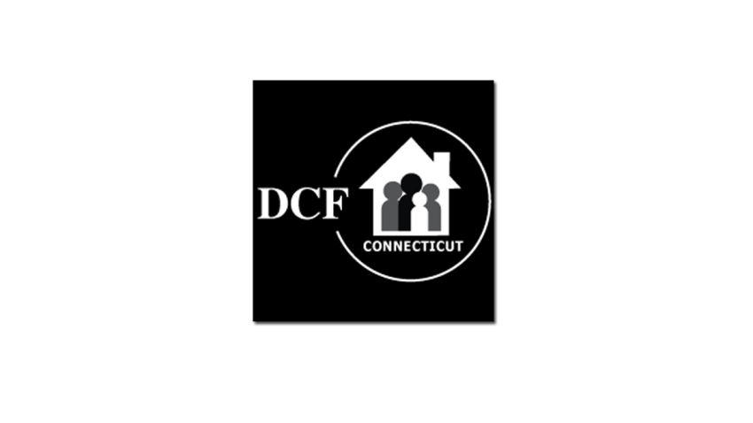 DCF-CONNECTICUT