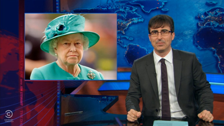 Daily-Show-Queen-Elizabeth