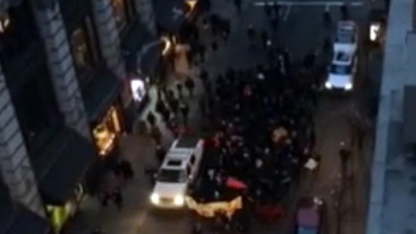 Dead-Cops-Protesters-1213